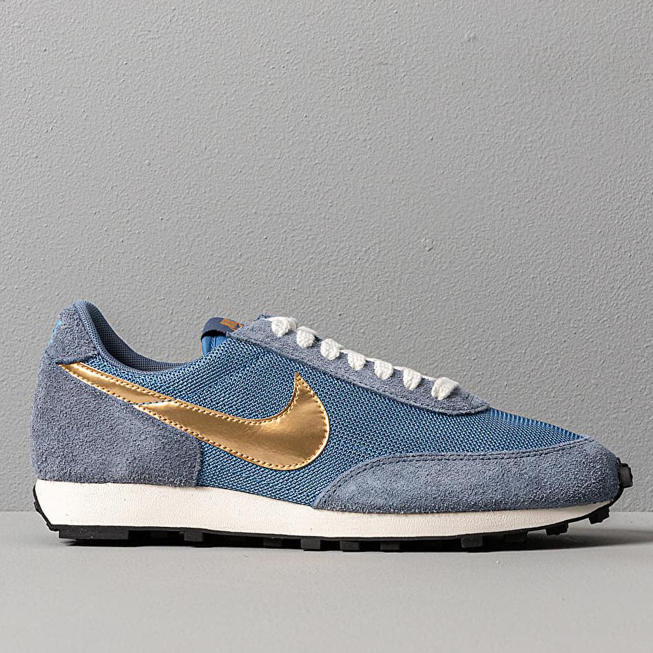 Nike Dbreak SP Ocean Fog/ Metallic Gold-Mountain Blue