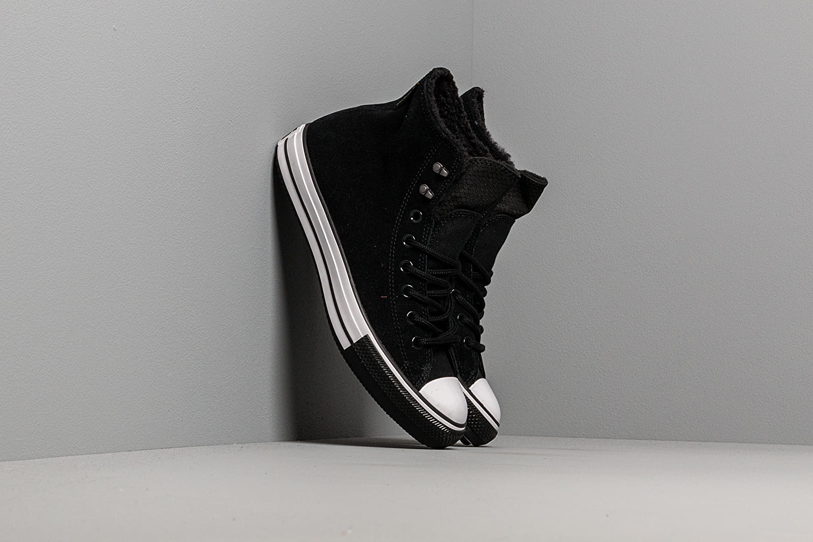 Converse Chuck Taylor All Star Winter Waterproof