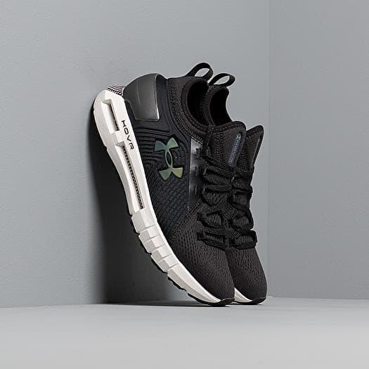 Women's shoes Under Armour W HOVR