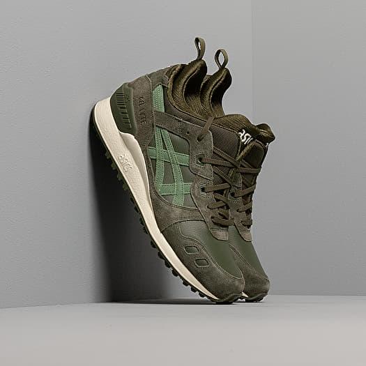 Sneaker Asics Asics GEL-Lyte MT Forest/ Moss