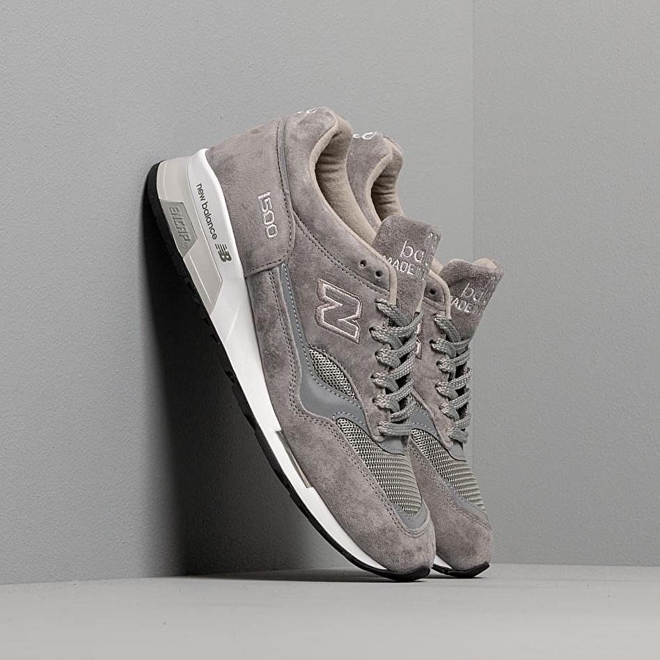 New Balance 1500 Grey EUR 41.5
