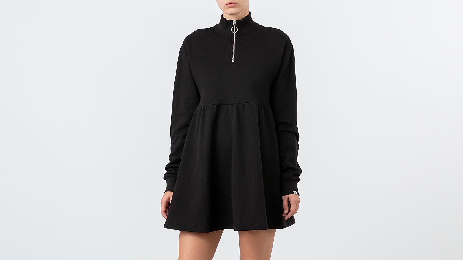 Lazy Oaf Sally Sweater Dress