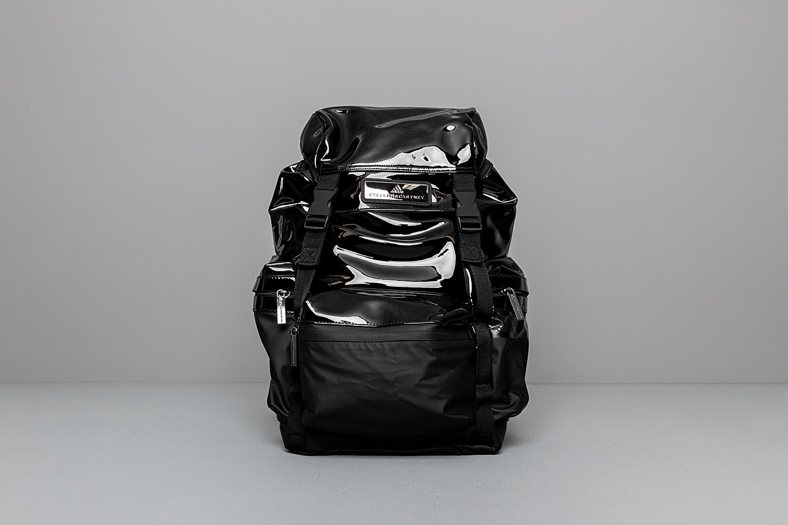 adidas x Stella McCartney Backpack