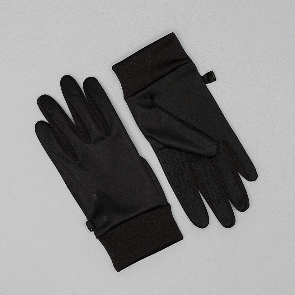 Norse Projects Hidra Touch Screen Glove Black