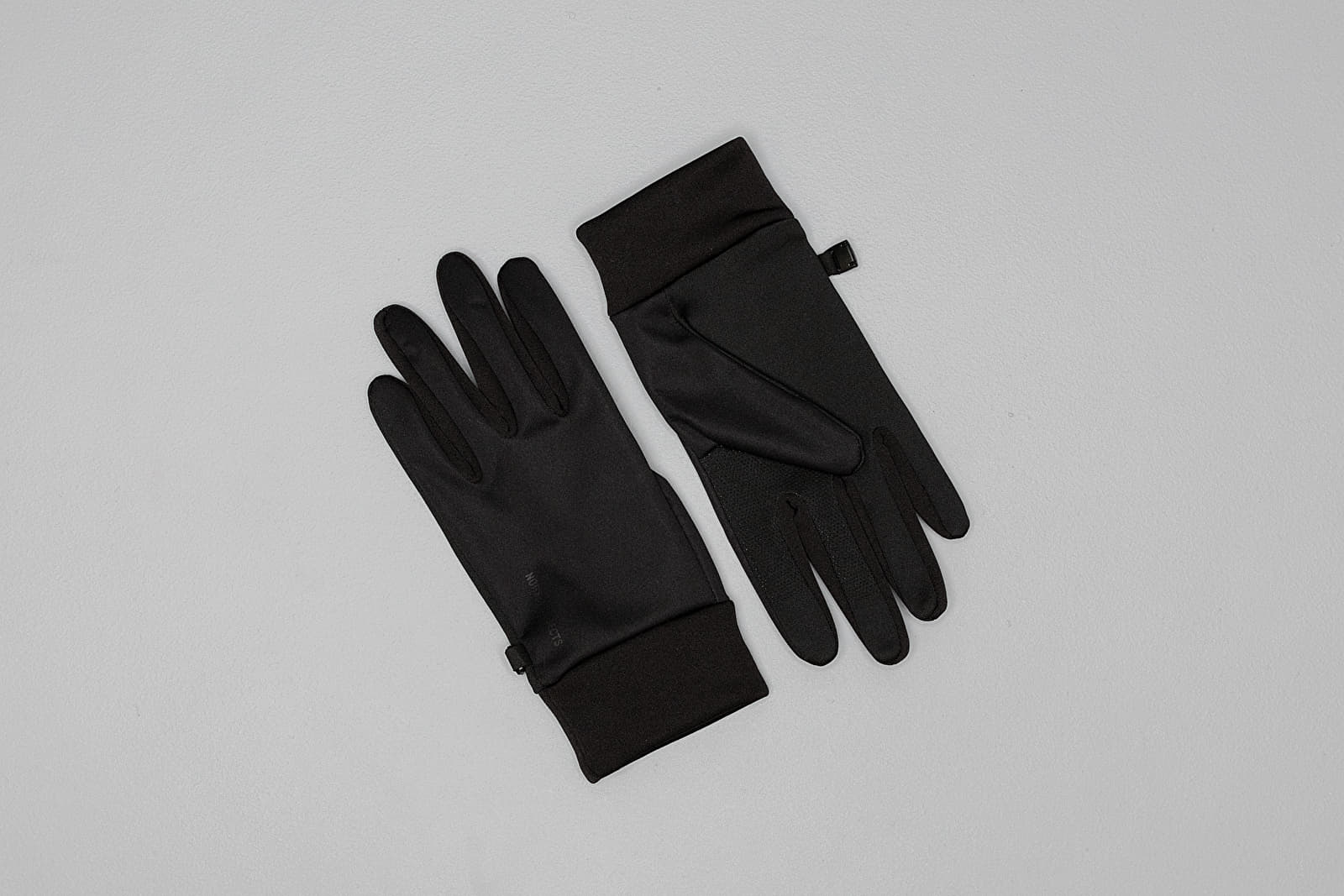 Norse Projects Hidra Touch Screen Gloves