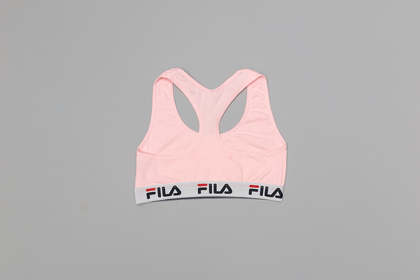 FILA Bra Pink Panther | Footshop