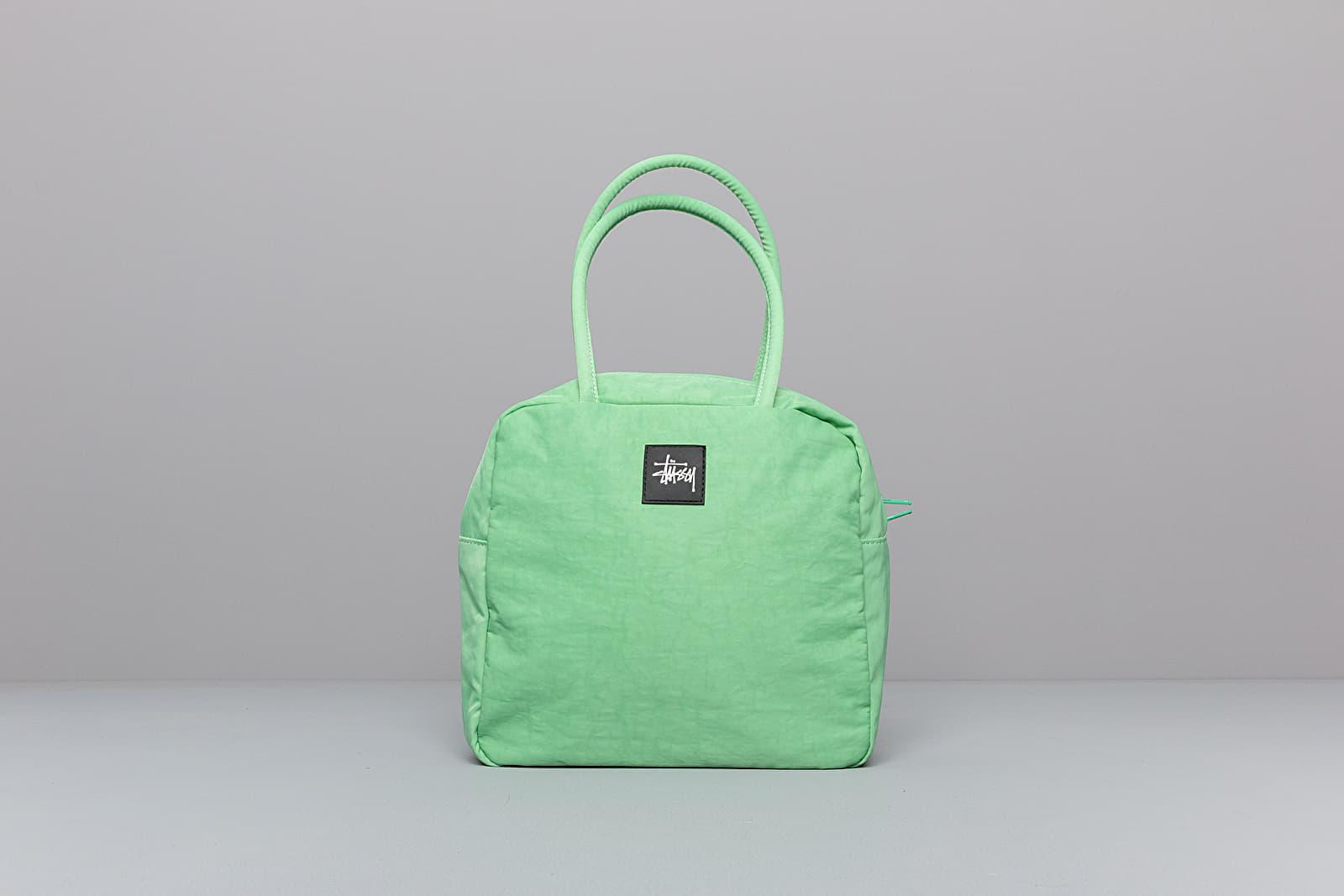 Stüssy Dreya Bowler Bag