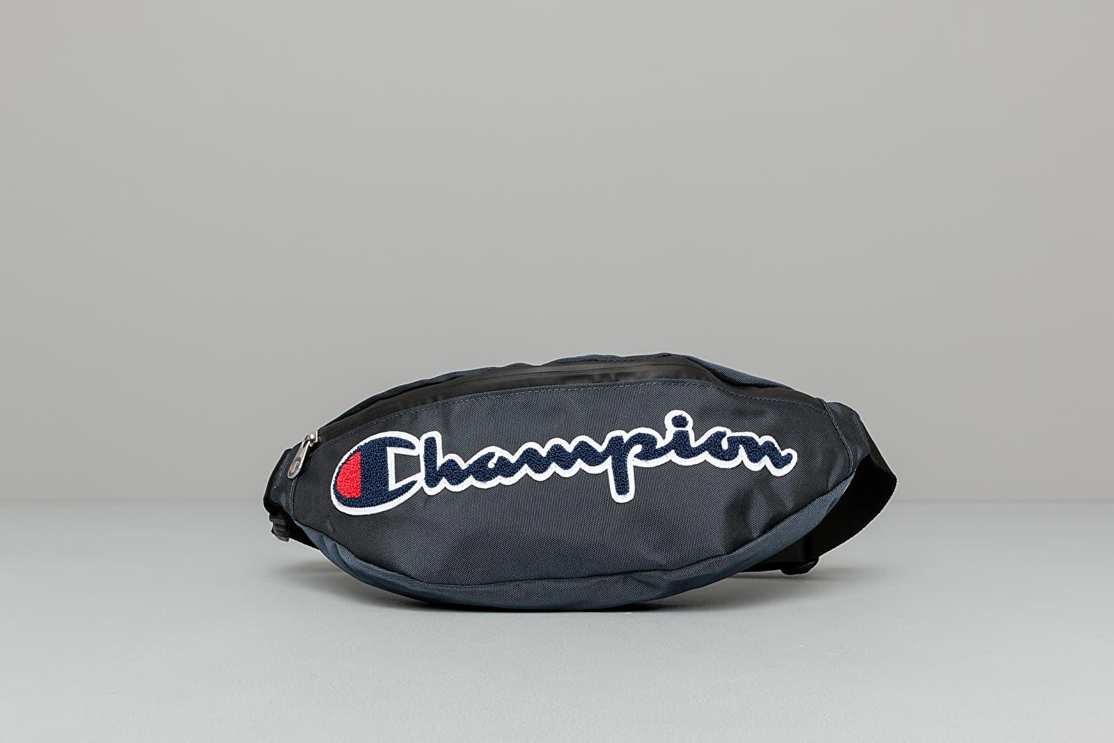 Champion Waist Bag