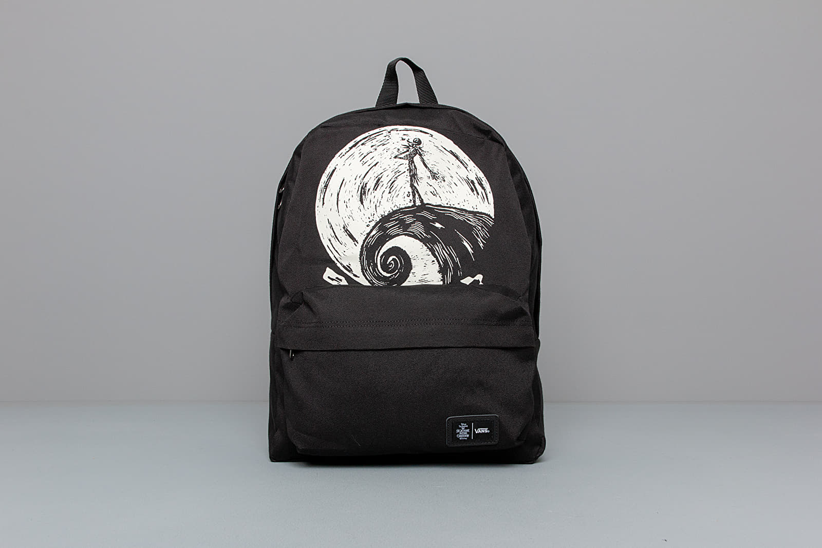Vans x The Nightmare Before Christmas Old School III Backpack (DISNEY)