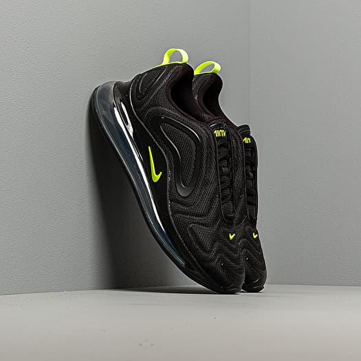 KOLLEKCIÓ ŐSZTÉL 2019 Nike Zöld | Footshop