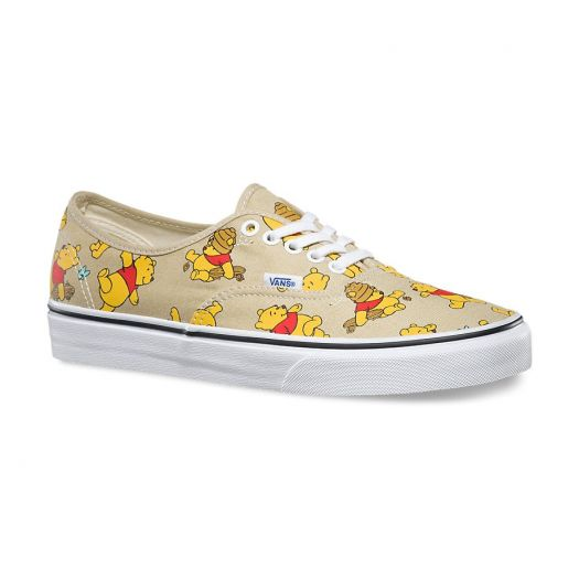 Winnie Pooh Shoes Top Sellers, UP TO 59% OFF