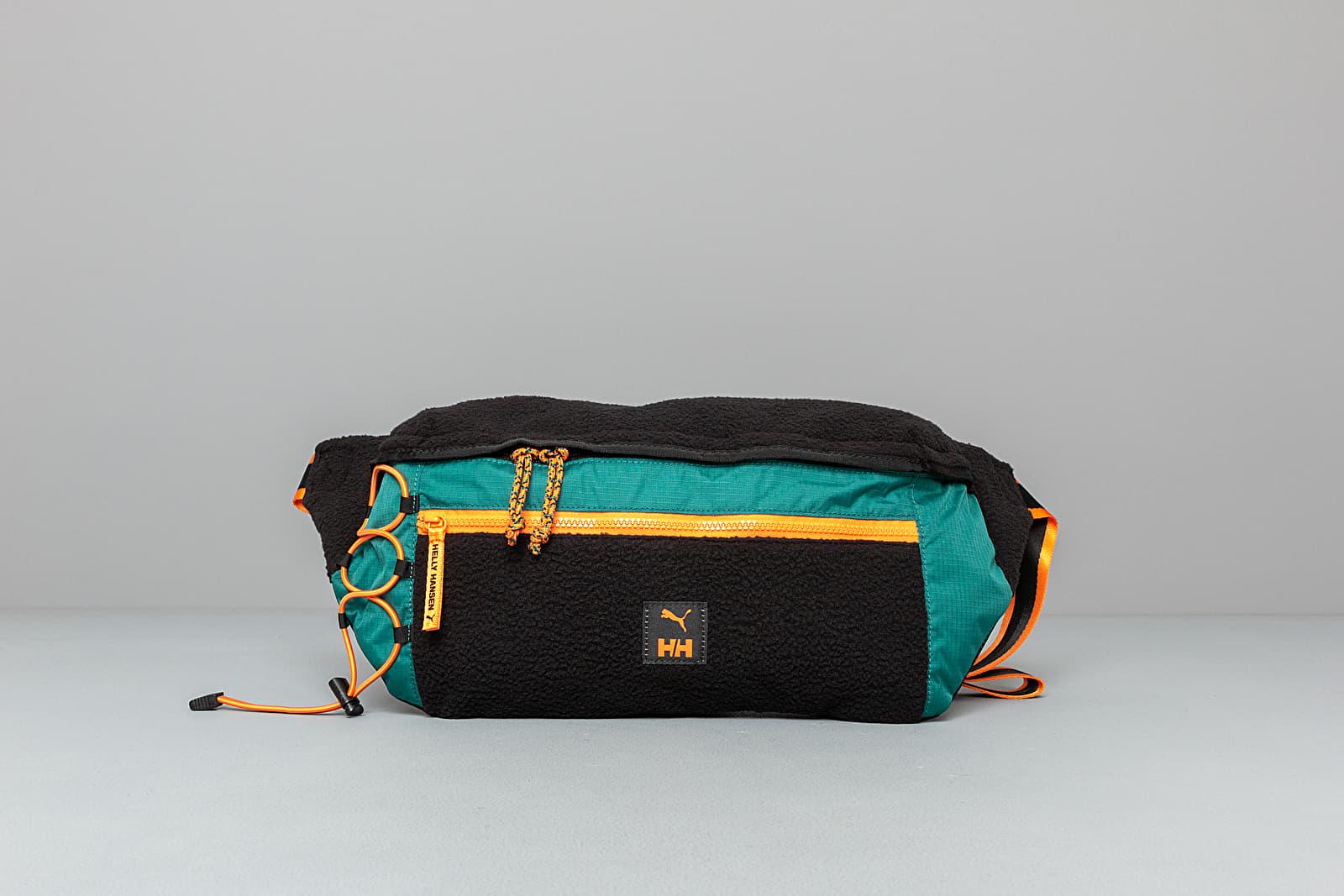 Puma x Helly Hansen Oversized Waistbag