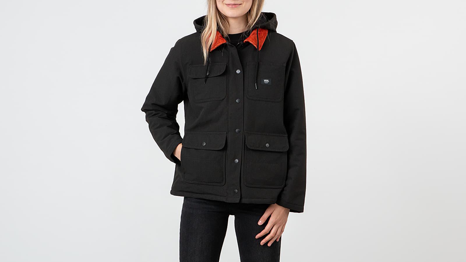 Vans Drill Chore Jacket