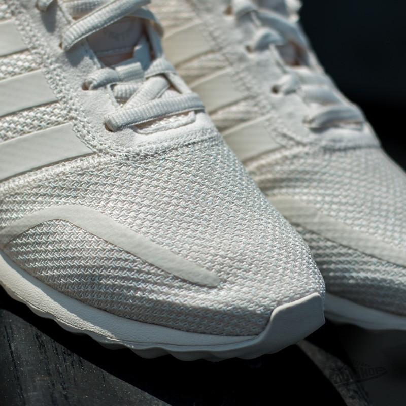 adidas Los Angeles W Chalk White   Footshop