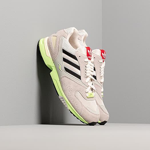 adidas zx 41