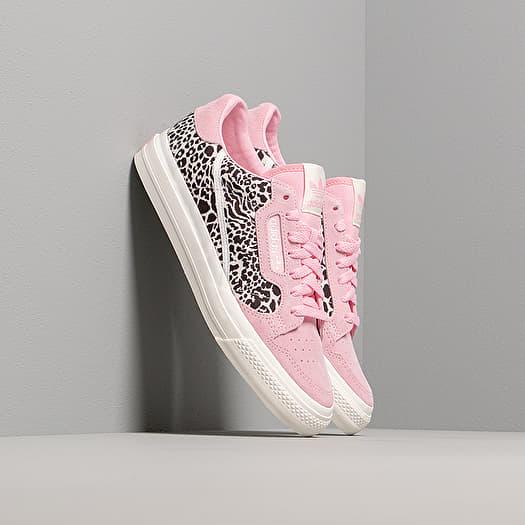 adidas yeezy cor de rosa