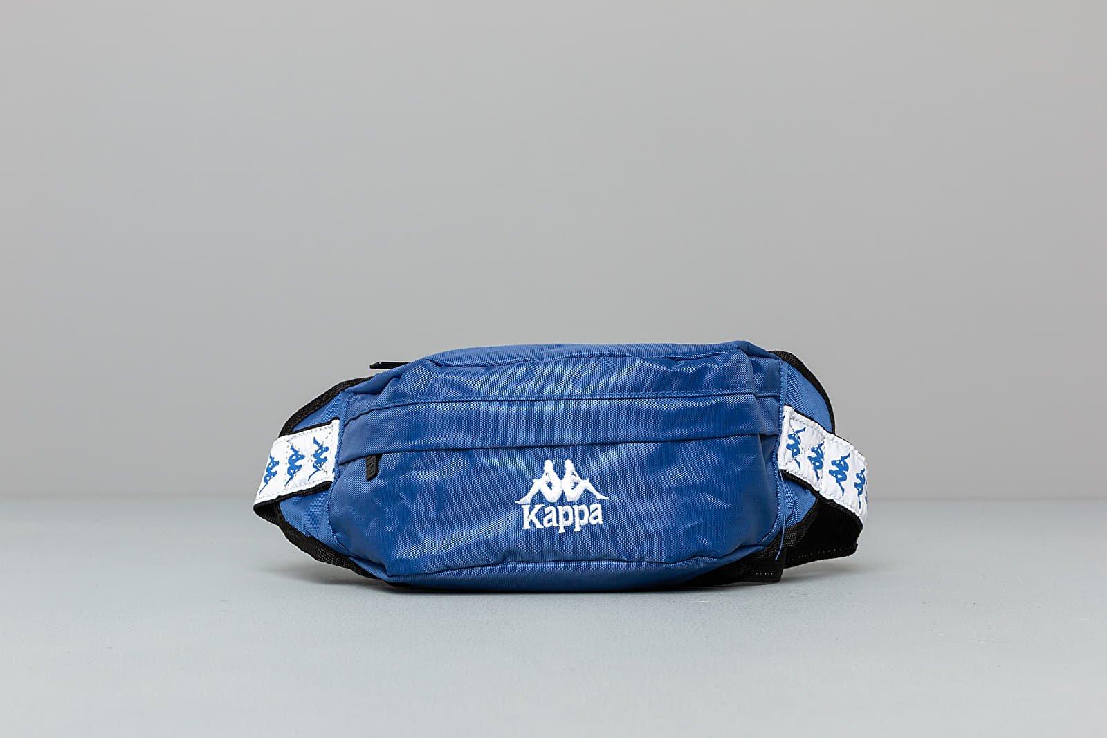 Kappa Banda Anais Waist Bag