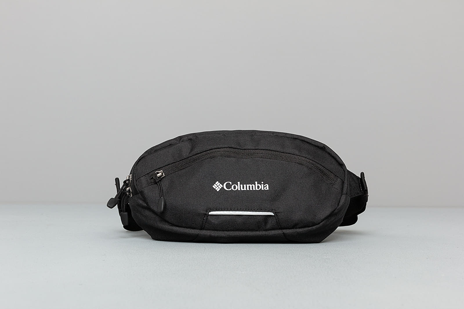 Columbia Bell Creek™ Waist Pack