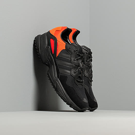 adidas yung 96 solar orange