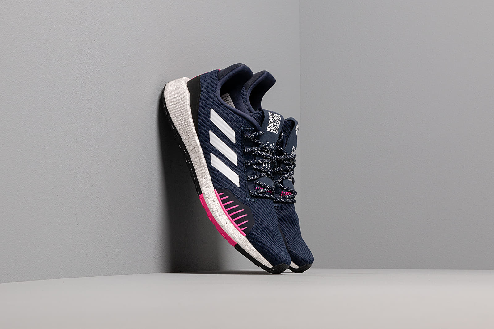 adidas PulseBOOST HD Winter W