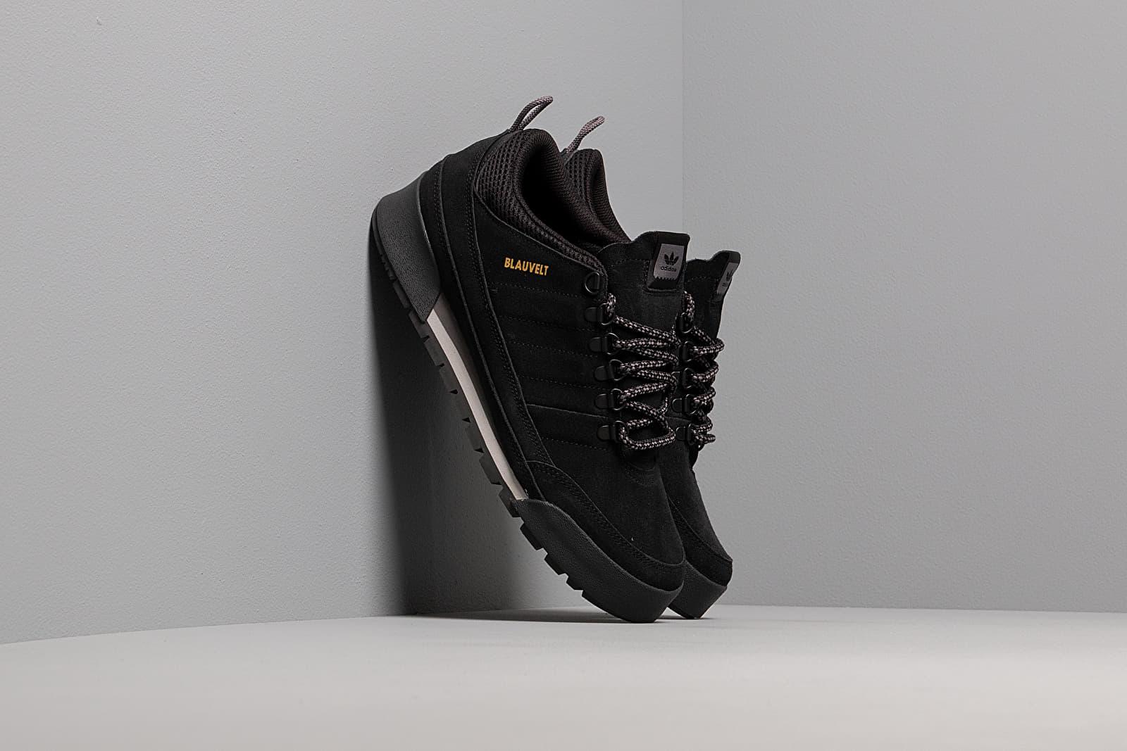 Black Grey Low FiveFootshop Core Carbon 0 Boot 2 adidas Jake cq4jL35AR
