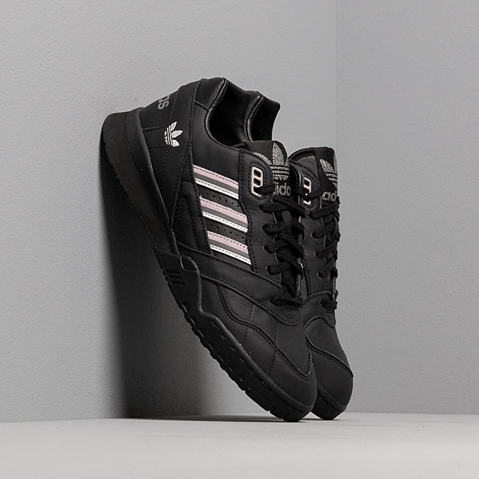 adidas A.R. Trainer W Core Black/ Soft Vision/ Grey Four