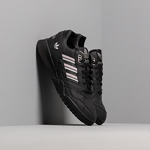 adidas chaussure a.r. trainer