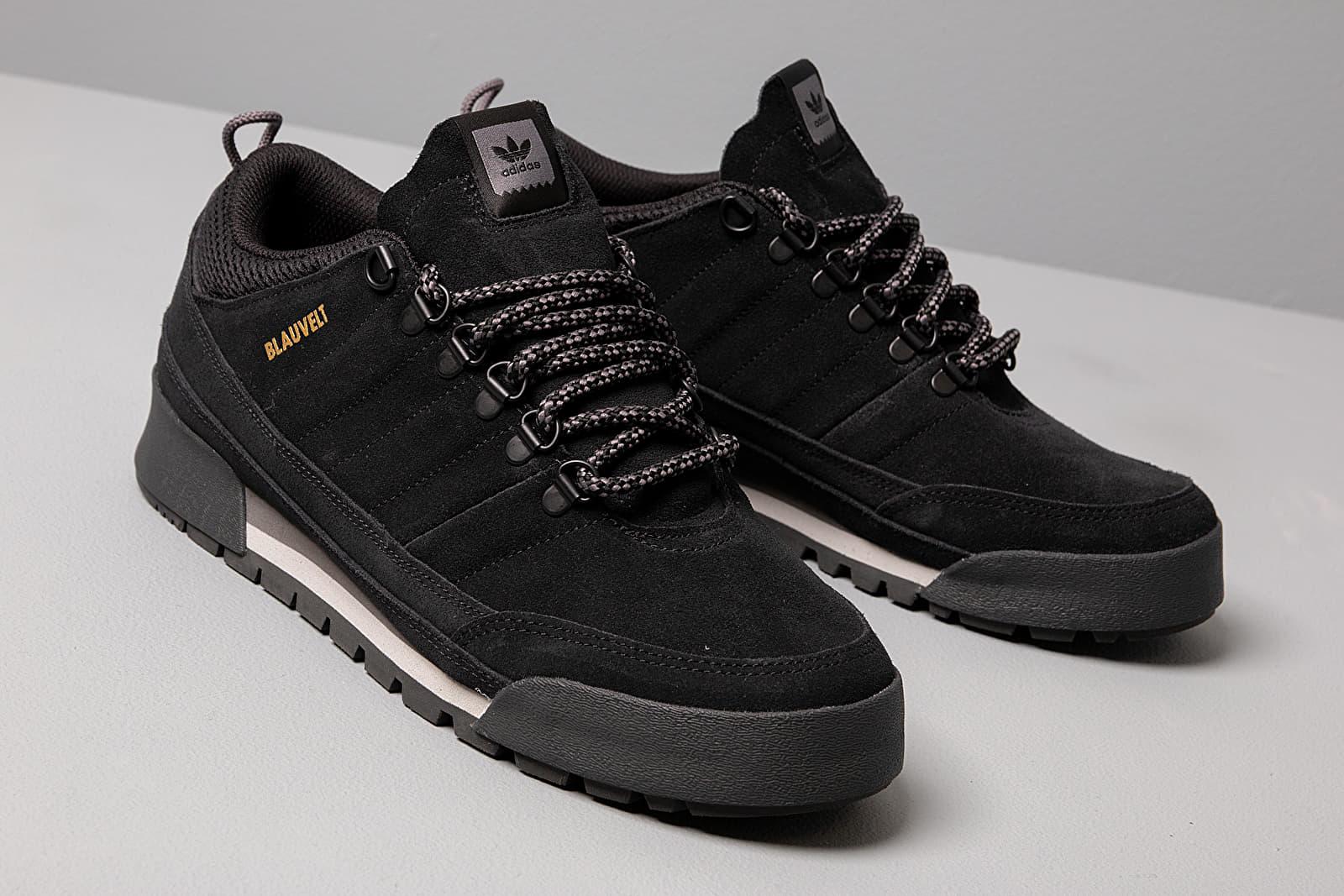 adidas skateboarding jake boot 2.0 low