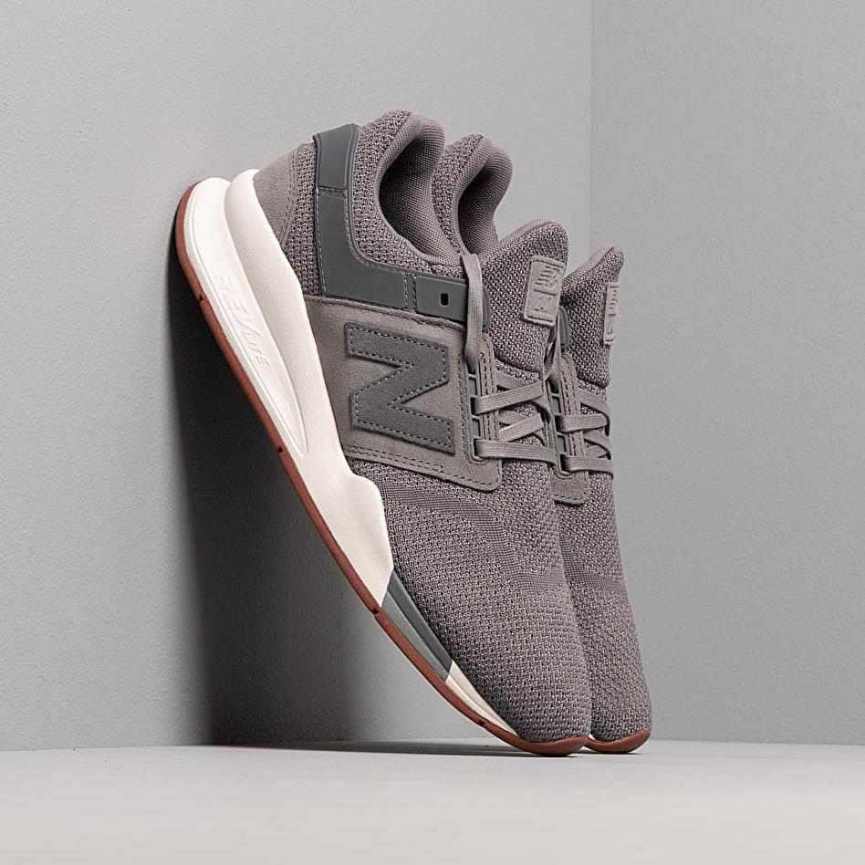 New Balance 247 Grey EUR 41.5