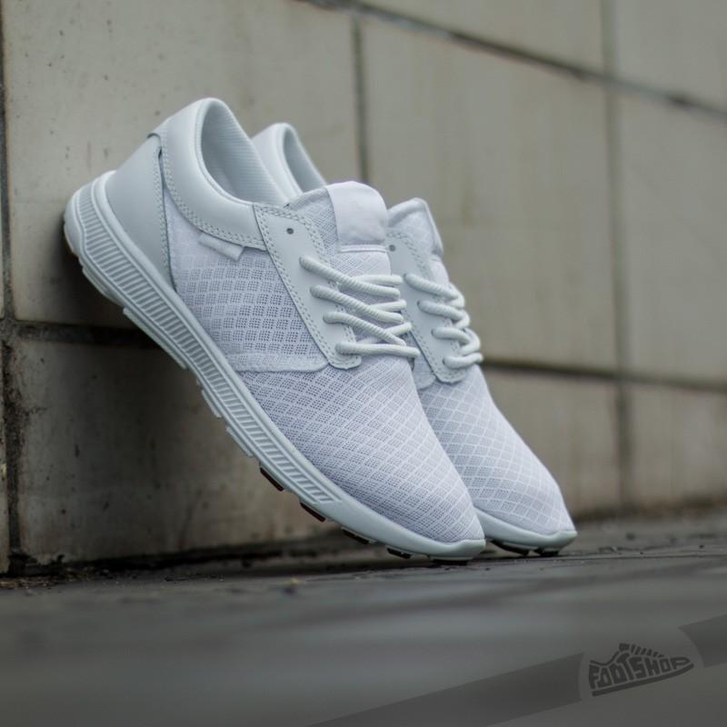 separation shoes e04d4 17407 supra-hammer-run-white-white.jpg