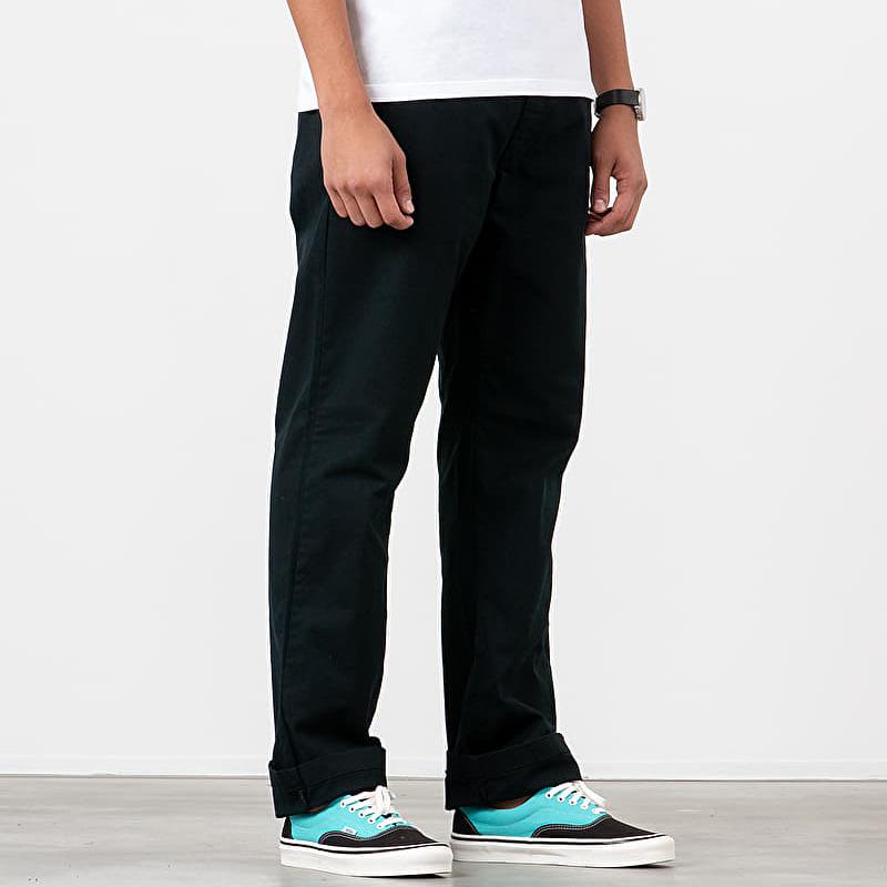 Vans Authentic Chino Pants Black 36