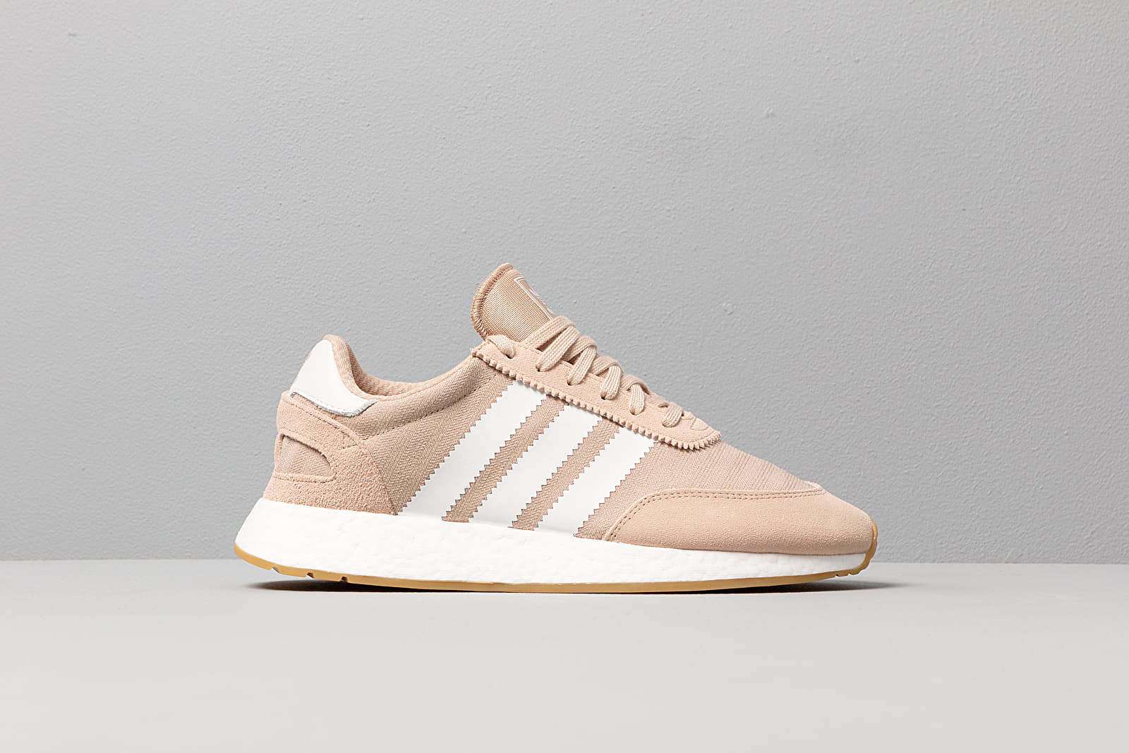 Men's shoes adidas I-5923 St Pale Nude