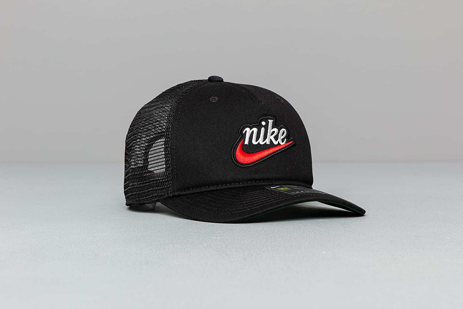 Nike Sportswear Clc99 Foatrucker Cap