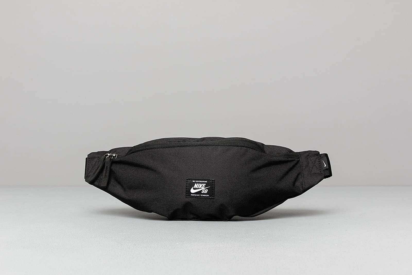 Nike Sportswear SB Heritage Hip Pack