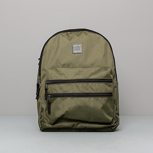 Vans x Realtree Xtra® Backpack Pink | Footshop