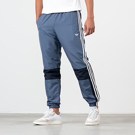 adidas tech ink pants
