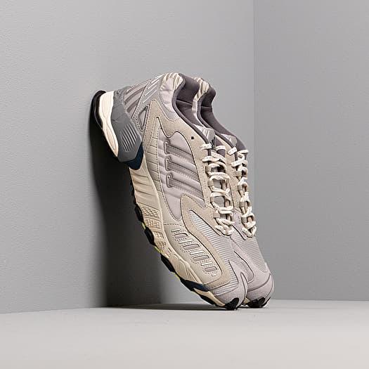 Men's shoes adidas Consortium x Norse