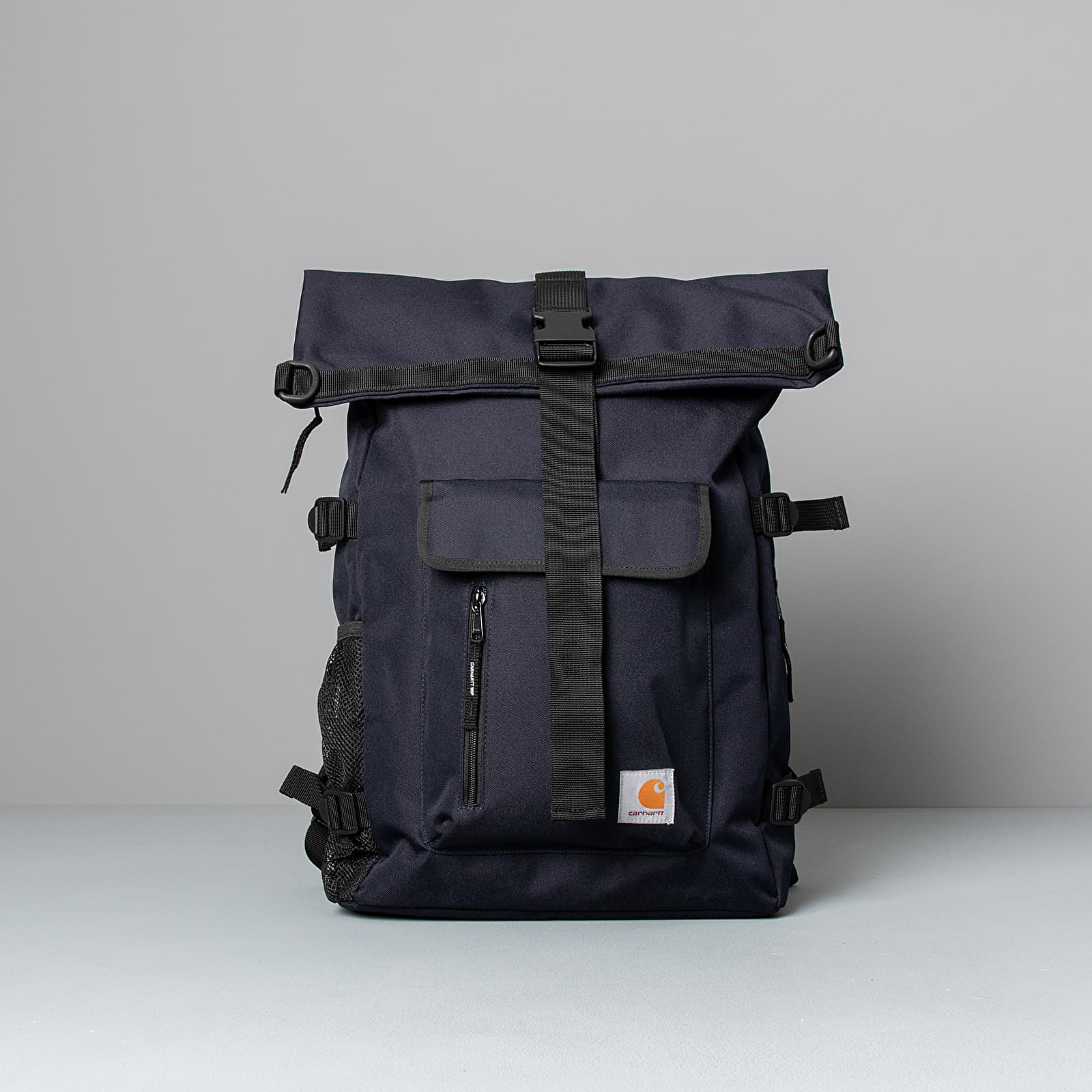 Carhartt WIP Canvas Backpack