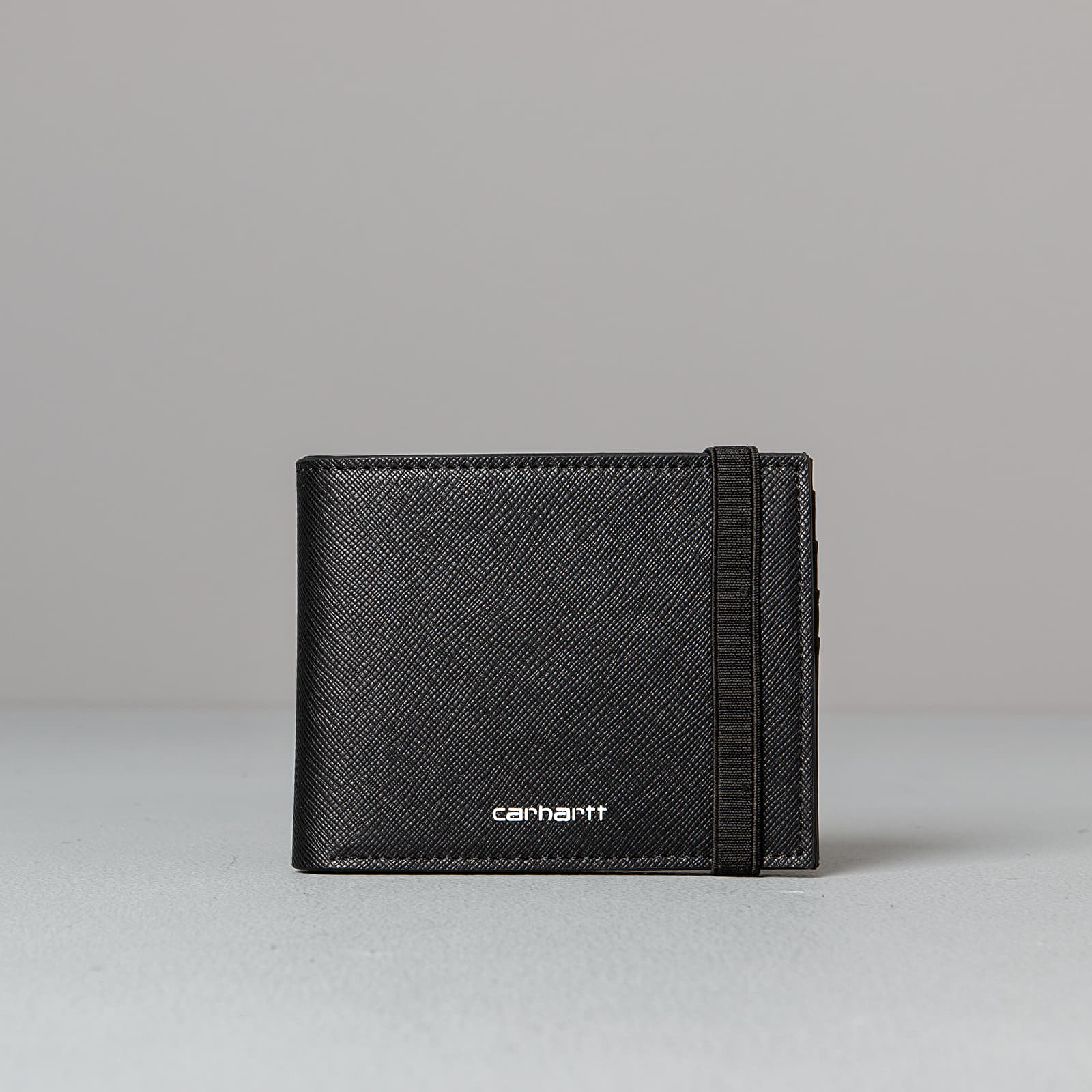 Carhartt WIP Coated Billfold Wallet