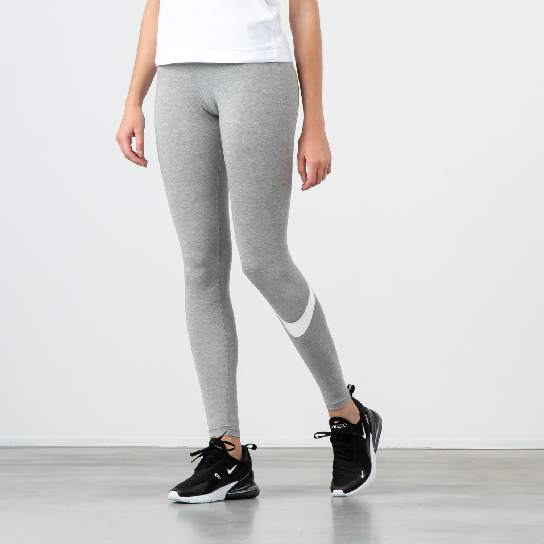 Nike Sportswear Club Legging