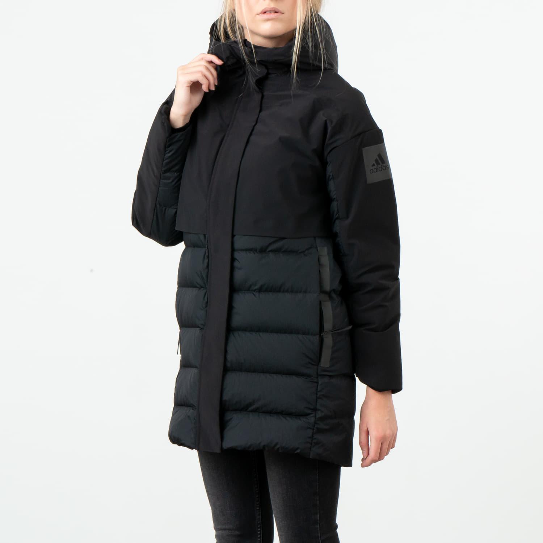 adidas Myshelter Jacket
