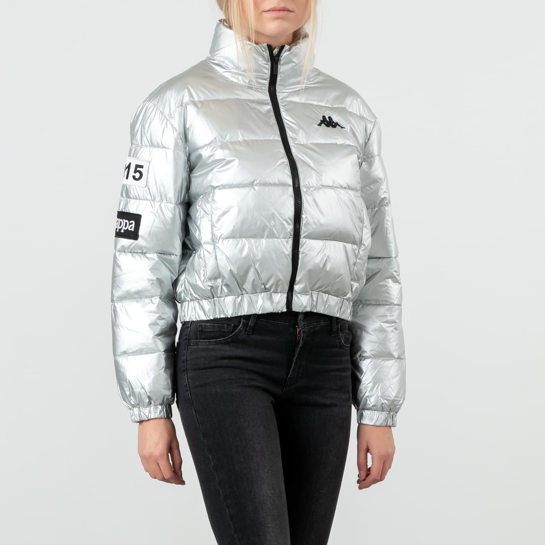 Kappa Authentic La Boltan Jacket