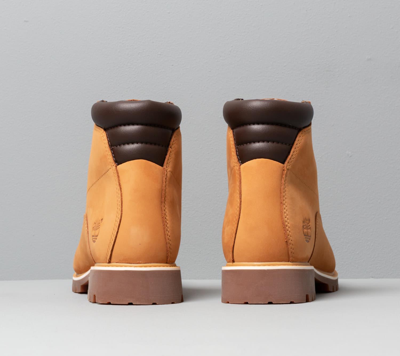 Timberland Alburn 6In Waterproof Boot