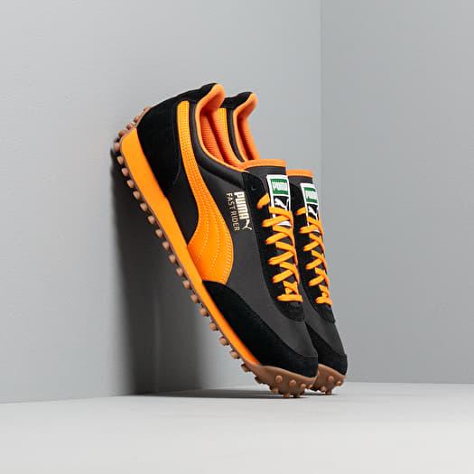 Men's shoes Puma Fast Rider OG Pack