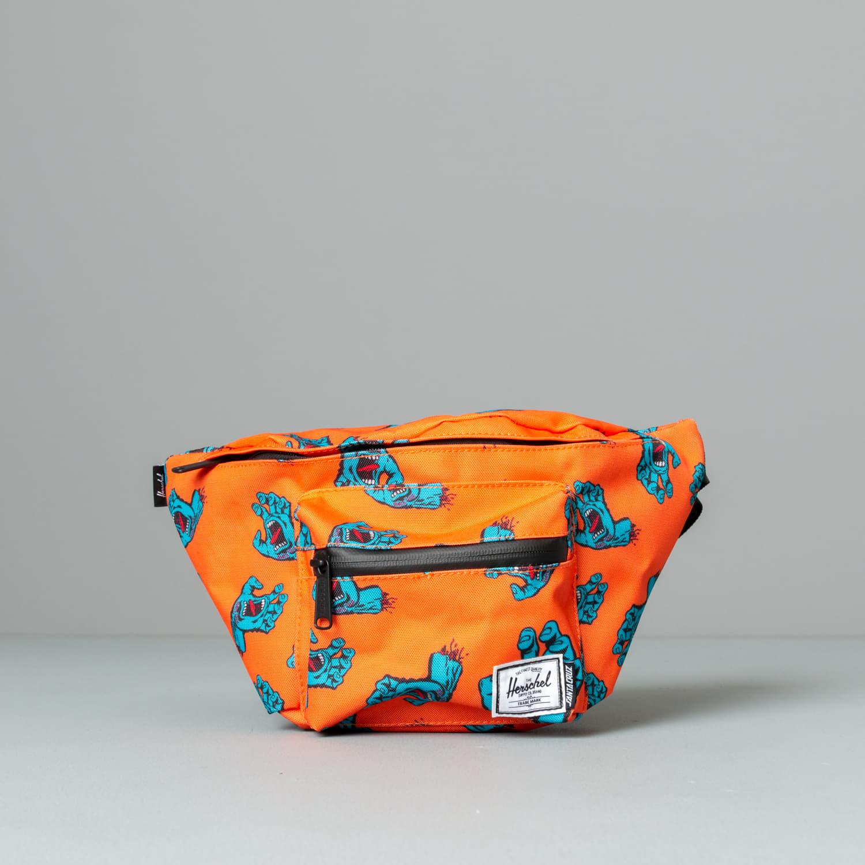 Herschel Supply Co. x Santa Cruz Seventeen Waist Bag