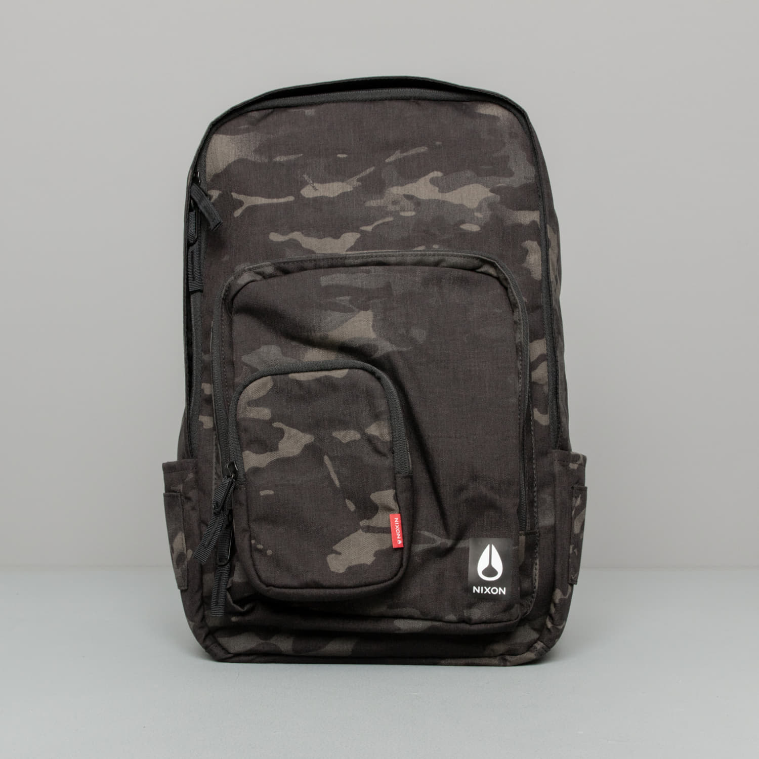 Nixon Daily Backpack