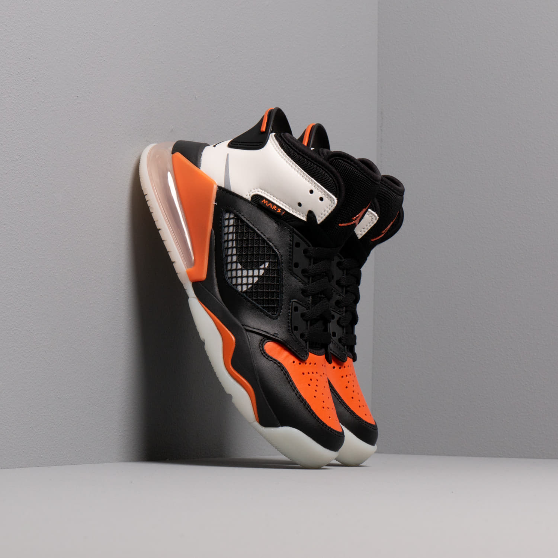 Jordan Mars 270 (Gs)