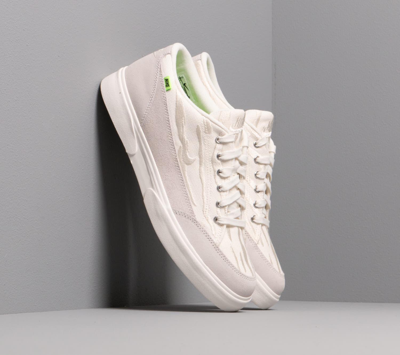Nike Gts '16 Txt Sail/ Sail-Electric Green-Black EUR 43