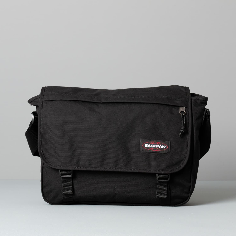 EASTPAK Delegate + Shoulder Bag