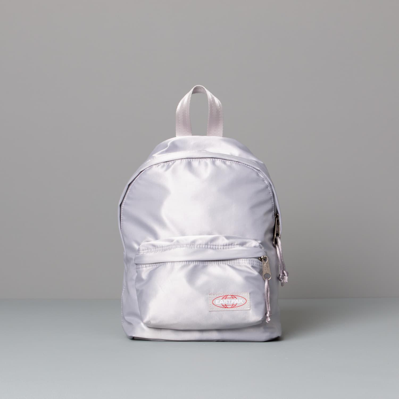 EASTPAK Orbit XS Backpack